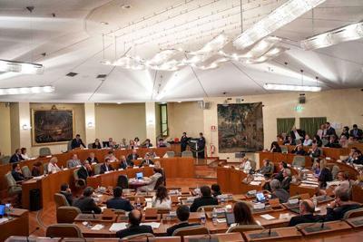 Nuova legge regionale sulla disabilità