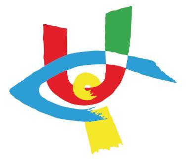 Unione Italiana Ciechi e Ipovedenti