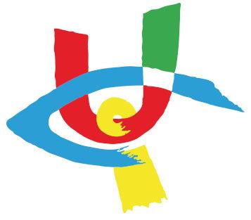 UNIONE ITALIANA dei CIECHI e degli IPOVEDENTI