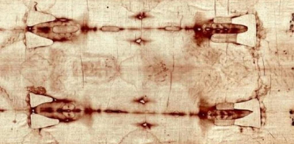 La Sindone raccontata a chi non la vede: un incontro fra storia, scienza e spiritualità