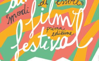 Disability  Film Festival