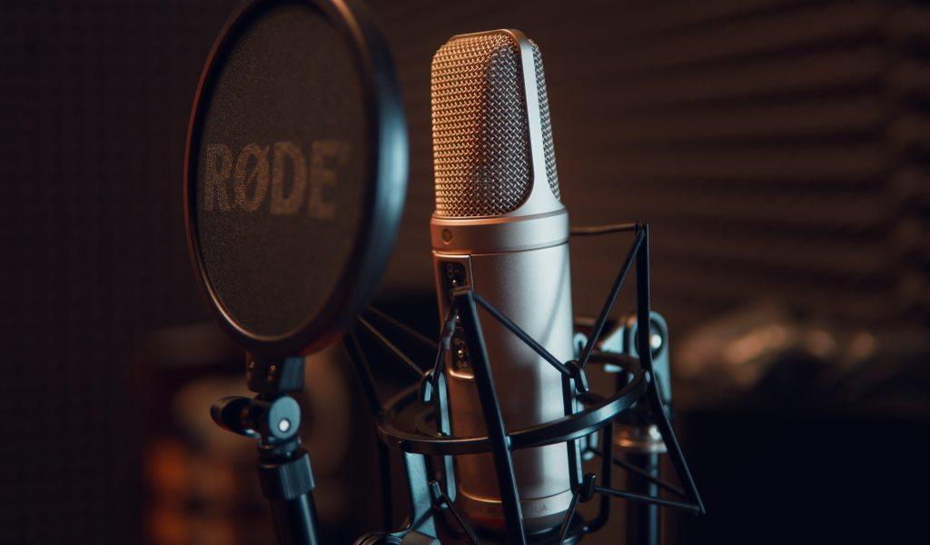 Audionotiziario 011News